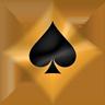 棋類遊戲App|单人纸牌 LOGO-3C達人阿輝的APP