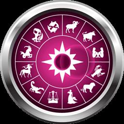 我的星座(My Horoscope Pro) 娛樂 App LOGO-硬是要APP