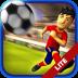 冲锋2012欧洲杯 體育競技 App LOGO-APP開箱王