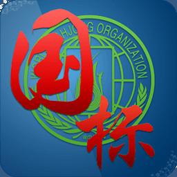 国标麻将 休閒 App LOGO-APP試玩