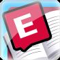 每日英语 教育 App LOGO-硬是要APP