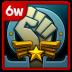 战斗舰队欧米茄 策略 App LOGO-APP試玩