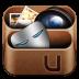 超级间谍相机(USpyCam) 攝影 LOGO-玩APPs