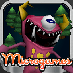 森林逃亡 Forest Escape 策略 App LOGO-硬是要APP