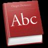 韦氏高阶英语词典mdx下载pdf电子版