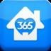 365淘房-找房|租房|搜房|乐居 生活 App LOGO-APP試玩