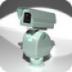 实时监控摄像头 LOGO-APP點子