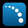MaaS360 工具 App LOGO-APP試玩