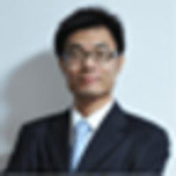 財經App|成功公关黄金法则 LOGO-3C達人阿輝的APP