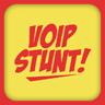 VoipStunt - 廉价的VoIP 社交 LOGO-玩APPs