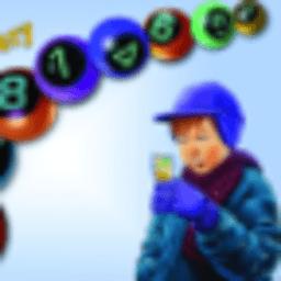 时时彩计划 社交 App LOGO-APP試玩