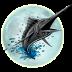钓鱼大赛夜间版 體育競技 App LOGO-APP試玩