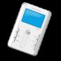 手机遥控器 工具 App LOGO-硬是要APP