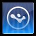 点心桌面极速版 個人化 App LOGO-硬是要APP