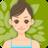 女性周期建议 健康 App LOGO-硬是要APP
