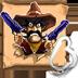枪之荣耀试玩版 冒險 App LOGO-APP開箱王