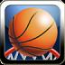 奥运大灌篮 體育競技 App LOGO-硬是要APP