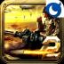 策略App|火线防御2 LOGO-3C達人阿輝的APP