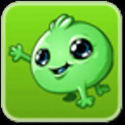 手拉手中文版 休閒 App LOGO-硬是要APP