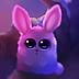 兔子森林动态壁纸 休閒 App LOGO-APP試玩