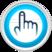 邦邦指甲扫描 生活 App LOGO-硬是要APP