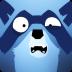 阿比逃亡 冒險 App LOGO-硬是要APP