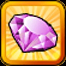 宝石消除 休閒 App LOGO-硬是要APP