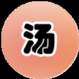十大靓汤 生活 App LOGO-APP試玩
