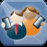 Deja Office办公同步 商業 App LOGO-APP試玩
