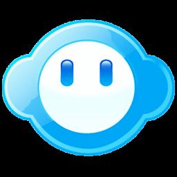 UUCall网络电话 通訊 App LOGO-硬是要APP