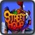 街头篮球 體育競技 App LOGO-APP試玩