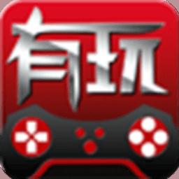 有玩 社交 App LOGO-APP開箱王