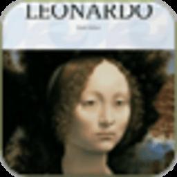 达芬奇画册 攝影 App LOGO-APP試玩