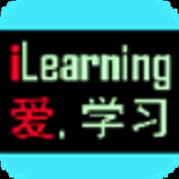 MBA单词(TTS发音) 教育 App LOGO-硬是要APP
