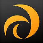 龙卷风收音机 音樂 App LOGO-APP試玩