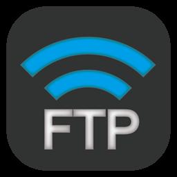 WiFi传输 休閒 App LOGO-硬是要APP