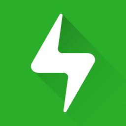 闪传 工具 App LOGO-APP試玩