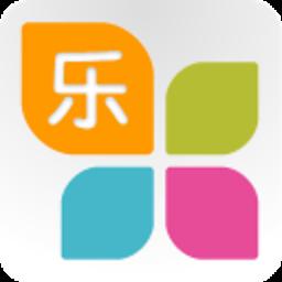 社交App|图个乐 LOGO-3C達人阿輝的APP