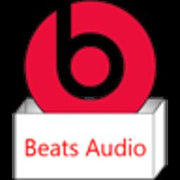 Beats音效安装器 工具 App LOGO-APP試玩