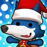 快乐街 教育 App LOGO-APP試玩