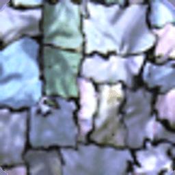 水波流动动态壁纸 工具 App LOGO-硬是要APP