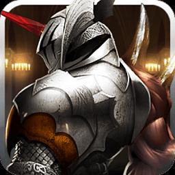 英雄守卫 2(汉化版) 策略 App LOGO-硬是要APP