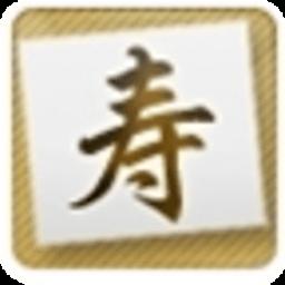 寿司的做法 生活 App LOGO-硬是要APP