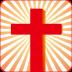 微读圣经 書籍 App Store-愛順發玩APP