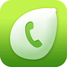 趣味拨号 工具 App LOGO-APP試玩