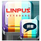百资简体中文输入法手写 工具 App LOGO-硬是要APP