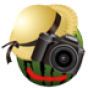 乐趣拍照 攝影 App LOGO-硬是要APP