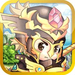 角色扮演App|梦幻学院 LOGO-3C達人阿輝的APP