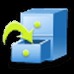 文件保险柜 工具 App LOGO-APP試玩