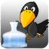 乌鸦喝水 益智 App LOGO-APP試玩